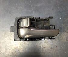 NIssan Silvia S15 200sx Left Inner Door Handle LHS Second Hand