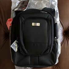 Ful Macbook Backpack With Detachable iPad Case