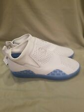 Adidas 3ST.002 Skateboard Shoes White Blue BB7001 Mens Size 11 US - NWT