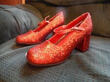dorothys ruby slippers - HD 1600×1200