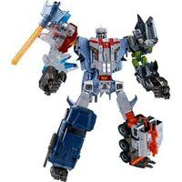 Takara Tomy Transformers UW06 Grand Galvatron Action Figure 4904810864769 UW06