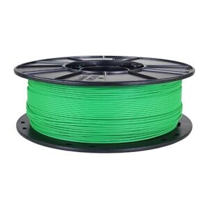 [3DMakerWorld] 3D Fuel Biome3D Filament - 2.85mm, 1kg, Grass Green