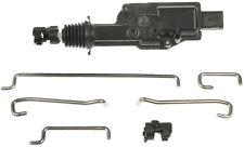 Door Lock Actuator Motor Dorman 746-155