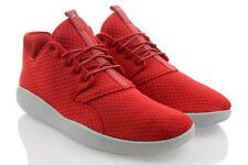 Zapatillas de baloncesto de hombre Nike color principal rojo