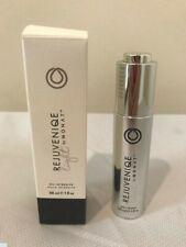 MONAT Rejuveniqe Light Oil Intensive 1.0 oz / 30 ml  NEW in BOX