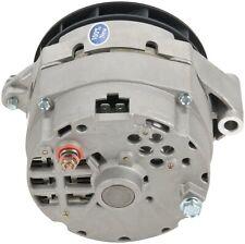 Alternator-New Bosch AL533N