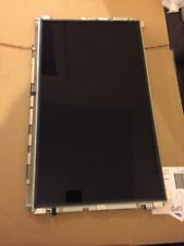 "Original Apple iMac LCD Screen panel A1311 21.5"" 2009 2010 2011 , Condition B"