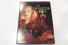 Brand New - The Skeleton Key - Widescreen Edition - DVD