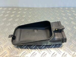 BMW 3 Touring E91 320 d Air intake hose up to the air filter 779795601 11734661