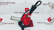 Master Electric Vt 750c Handheld Portable Heat Gun