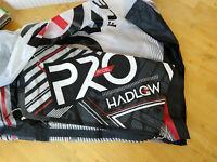 Flexifoil Hadlow Pro 13m kite