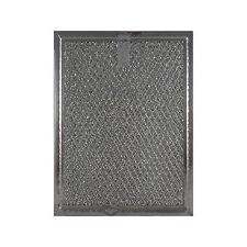 Frigidaire Ap2148491 Compatible Aluminum Microwave Aluminum Grease Filter (81-M)