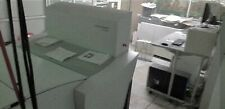 Heidelberg Prosetter 2165 05805120 Ctp with processor