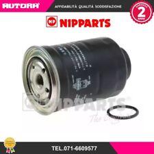 J1332015 Filtro carburante (NIPPARTS)