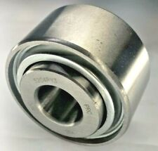 "Premium 5204Py3 Double Row Bearing 0.63"" Round Bore Aa59196 5204Kry2 Dac164526"