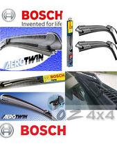 SALE-  BOSCH AEROTWIN WIPER BLADE BBA550 / 550MM  X1