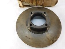 Austin Healey Sprite MG Midget BREMBO Disc Brake Rotor for Wire Wheels Old Stock