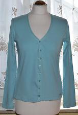 s.Oliver Damenblusen,-Tops & -Shirts im Blusen-Stil mit Baumwolle für Freizeit