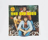 "The Bee Gees 2 x Record Set Compilation - Vinyl LP 12"" Record Free Postage"
