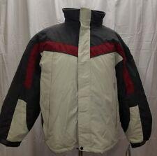 New listing Gotcha Mens Snowboarding Jacket Mens Size XL NWT