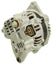 WAI World Power Systems 13445N New Alternator