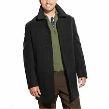 Ralph Lauren 100% Wool Coats & Jackets for Men | eBay