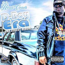 Best HipHop CD Ever Rap Trap