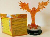 Heroclix Marvel Comics Avengers VS X-Men Phoenix Force R100 Figurine OP Wizkids