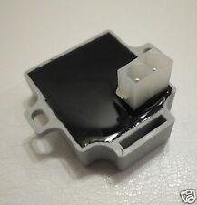 Blinkrelais YAMAHA NEO NEO`s 2-Takt elektronisch verstärkt - flasher relais assy