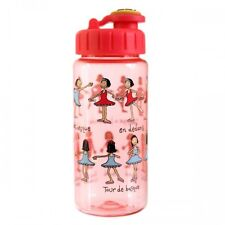 Ballet Design Drink Bottle