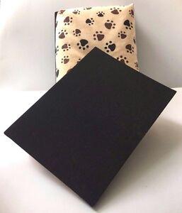 Lap desk Laptop Multi-Purposes Tray, Portable, Back Cushion (Beanbag Pad Pillow)