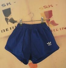 Adidas sprinter shorts d 4 made in west germany 70er true vintage biceps