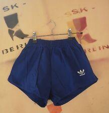 adidas Sprinter Shorts D 4 made in West Germany 70er TRUE VINTAGE Sporthose