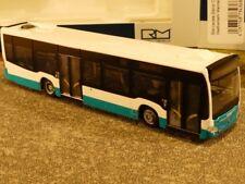 1/87 Rietze MB Citaro 15 Stadtverkehr Maintal 73436