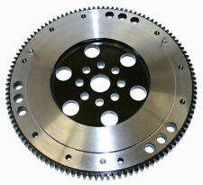 COMPETITION CLUTCH 11LB FLYWHEEL ACURA RSX TYPE S K20Z1 K20A2 HONDA CIVIC SI K20