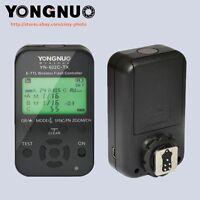 Yongnuo YN-622C-TX E-TTL wireless flash controller for YN622C