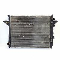Coolant Radiator (Ref.960) Land Rover Discovery 3 2.7 TDV6