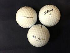 24 Titleist 2019/2020 Pro V1 5A(AAAAA) Balls.Free shipping to US