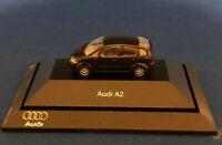 Model Audi A2