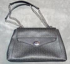Guess Logo Shoulder Handbag, multi