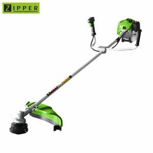 Zipper Motorsense ZI-MOS145JAK Rasentrimmer Trimmer Sense