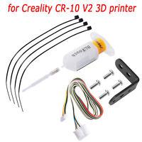 BL Touch Auto Bed Leveling Sensor Kit für Creality CR-10 V2 3D-Drucker Zubehör