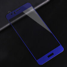1pc Curved Tempered Glass Flim Screen Protector Film For Huawei Honor 8
