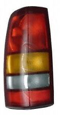 Glo-Brite 5900-1 Tail Light