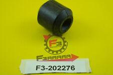 F3-2202276 TAMPONE Motore Piaggio Vespa PX 125 150 200 - 50 PK - RUSH - HP - SP