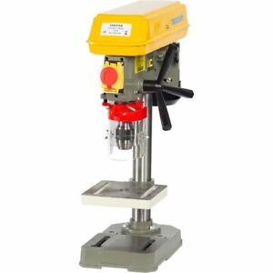 Brand New Chester D Series Bench Drilling Machines Drills