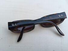 Monture RAY BAN   pour lunettes de vue