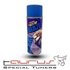 Vernice gomma spray PLASTI DIP colore BLU BLAZE plastidip verniciatura tuning