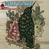 WALLFLOWERS - REBEL SWEETHEART CD ~ JAKOB DYLAN THE *NEW*