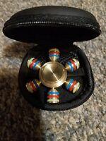 Heavy Duty Fidget Spinner